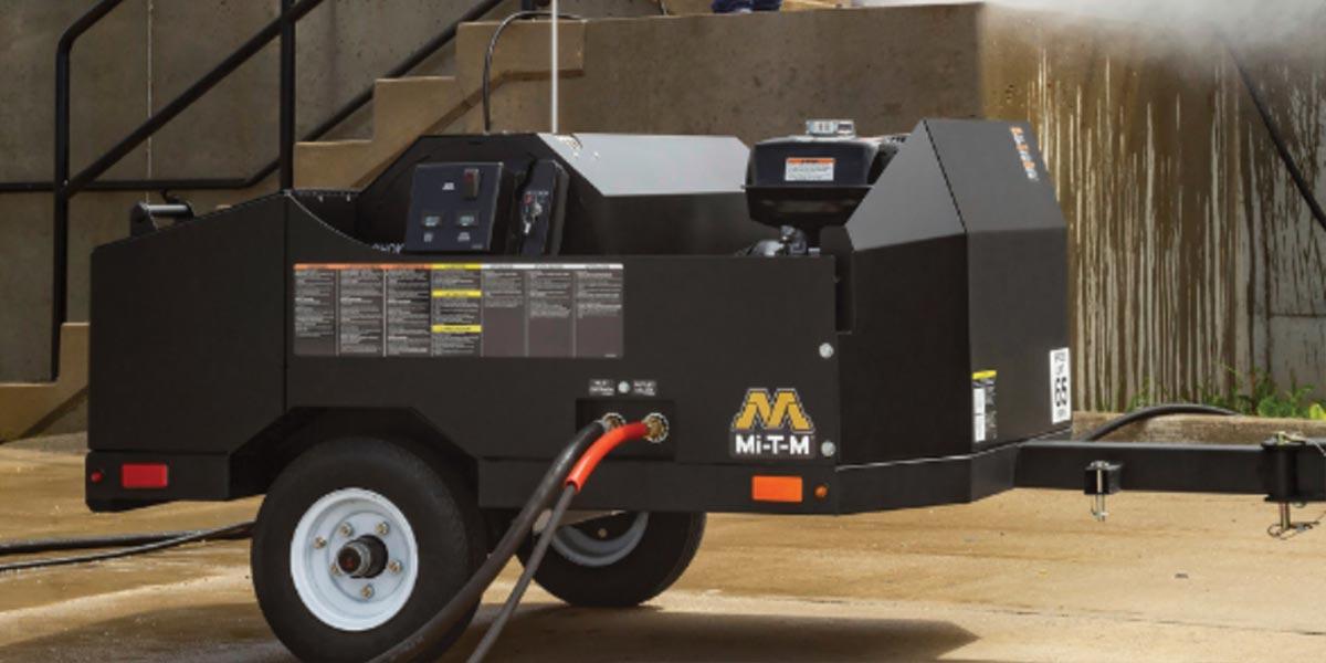 mi-t-m-pressure-washer-trailer